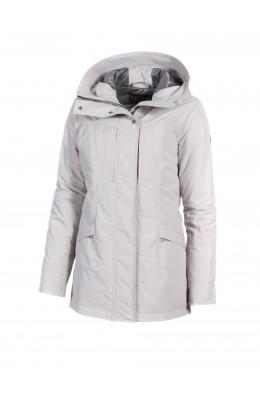 837C женская куртка Technology