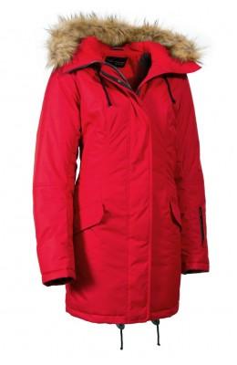 885 Technology женская куртка