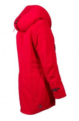 888 Technology женская куртка