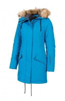 Женская зимняя куртка Technology of Comfort 870C