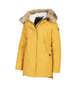 Женская зимняя куртка Technology of Comfort 874