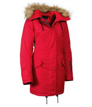Женская зимняя куртка Technology of Comfort 885С