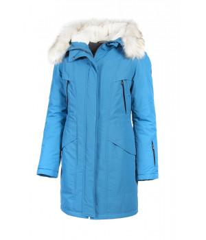 Женская зимняя куртка Technology of Comfort 889C