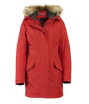 Женская зимняя куртка Technology of Comfort 896C