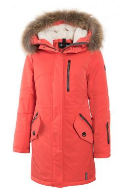 899C женская куртка Technology