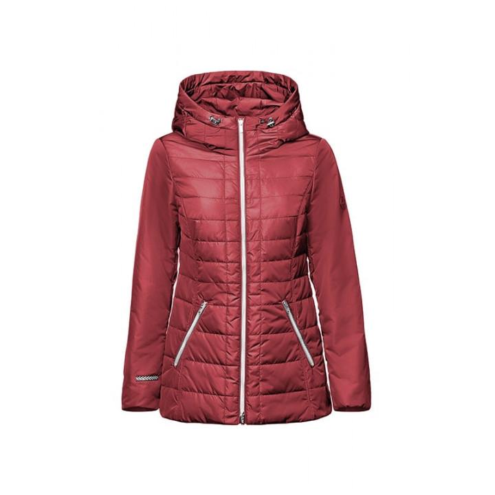 Женская демисезонная куртка WestBloom 2-085