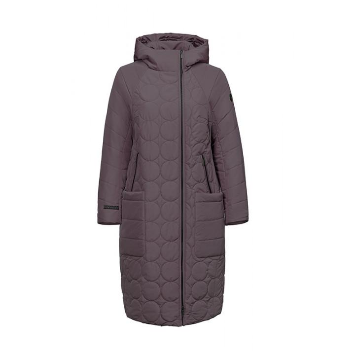 Женское демисезонное пальто WestBloom 2-092