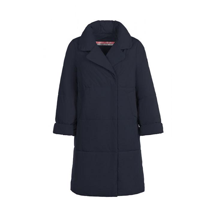 Женское демисезонное пальто WestBloom 2-157