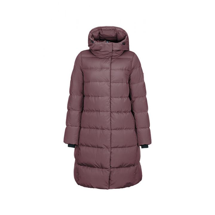 Женское зимнее пальто WestBloom 4-039