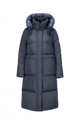 4-121 WestBloom женская куртка