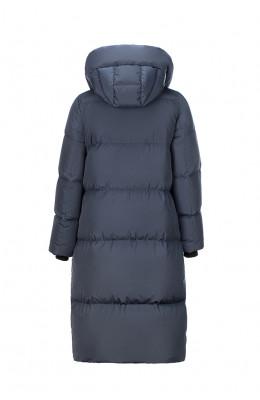 Женское пуховое пальто WestBloom 4-121