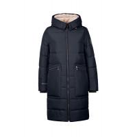 Женское зимнее пальто WestBloom 5-142