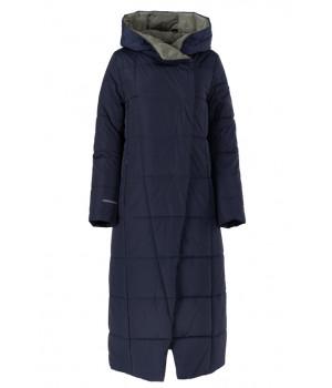 Женская зимняя куртка WestBloom 5-159