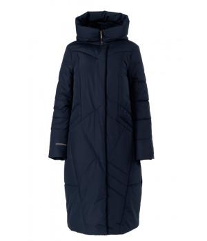 Женская зимняя куртка WestBloom 5-165