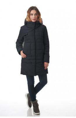 Джустина WestBloom женская куртка